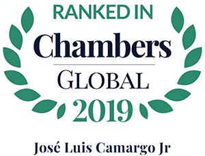 CHAMBERS_GLOBAL_JOSELUIS