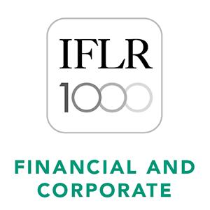 IFLR1000_1