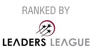 LEADERS_LEAGUE
