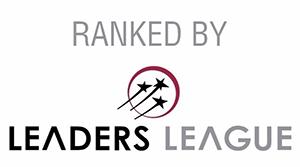 LEADERS_LEAGUE